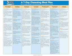 healthy eating planner template 6 week healthy diet plan diet plan another picture of 6 week healthy diet plan