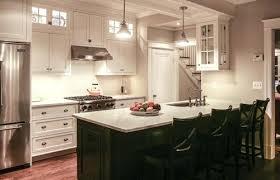 kitchen cabinets dallas kitchen cabinets kitchen cabinets dallas