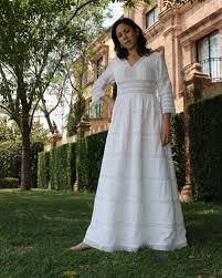 mexican wedding dress mexican wedding dresses