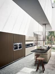 uncategories custom modern kitchen cabinets kitchen woodwork