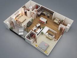 3 Bedroom House Designs 168 Best Grandes Mansiones Y Construcciones Images On Pinterest