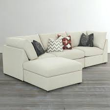 l shaped sleeper sofa l shaped sectional fabulous l shaped sleeper sofa with small l