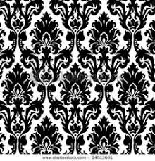 madison white victorian wallpaper vintage feature wall
