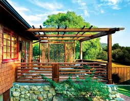 ideas for porches patios u0026 decks old house restoration