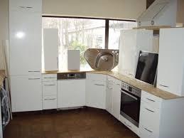 k che mannheim ausgezeichnet küchen gebraucht berlin ankauf kueche einbau 37729