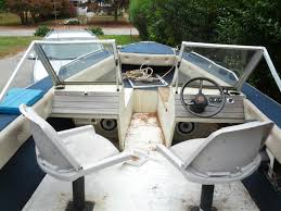 jon boat floor plans new guy looking for info help ideas grumman skidaddle style the
