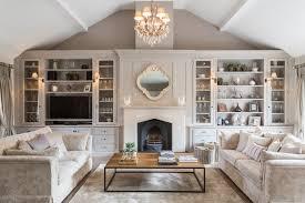 Living Room Furniture Dublin House Renovation Design Blackrock Co Dublin Belinda Rohan
