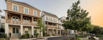 alstead new homes and townhomes roswell atlanta ga john wieland