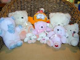 bears delivery gifts cuddly toys and teddy bears delivered in cyprus we