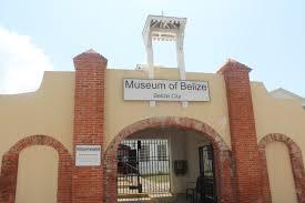 belize tours archives
