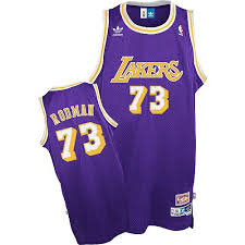 los angeles lakers shop los angeles lakers kobe bryant women