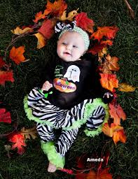 halloween costumes baby girls online get cheap ghost baby costume aliexpress com alibaba group
