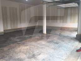 epoxy 325 durable concrete coating ghostshield