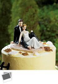 Wedding Cake Genetics Wedding Cake Toppers 20935 Hulk Groom And Bride Wedding Cake