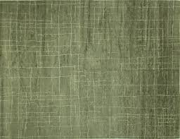 area rugs wool unique 11 u0027x14 u0027 abstract modern gray moroccan hand knotted wool