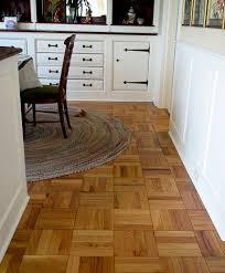 parquet floor cost meze