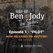 link download film filosofi kopi 2015 download film filosofi kopi 2 ben jody 2017 full movie klik