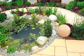 Small Rock Garden Images Small Rock Garden Ideas Small Backyard Rock Gardens Design Of