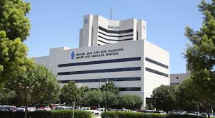 Baylor Hospital Dallas Map by Bad Debt Soars For Baylor Thr And Methodist Hospitals And Don U0027t