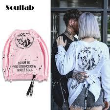 online get cheap sweatshirt men hype aliexpress com alibaba group