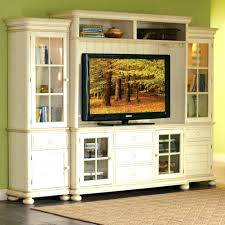tv stand built in tv stand design innovative built in wall