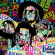 best friend photo album thug best friend reviews album of the year