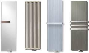 design radiatoren badkamer keuken radiatoren droomhome interieur woonsite