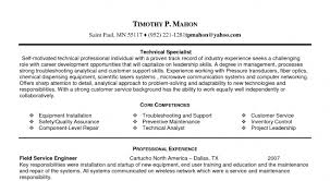 free professional resume template page 26