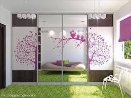 colorful teen bedroom design ideas caruba info