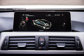 bmw edrive bmw 3 series edrive in hybrid revealed launch scheduled for
