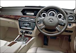 mercedes c class price in india the rs 34 62 lakh mercedes c class amg now in india rediff com
