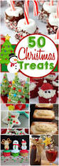 50 christmas treats best comfort foods pinterest 50th