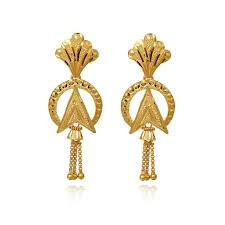 earing models indian gold earrings designs for caymancode