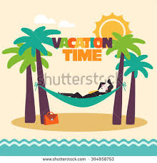 destination stock images royalty free images vectors