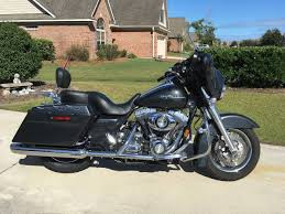 lexus for sale in jacksonville nc new or used motorcycle for sale in north carolina cycletrader com