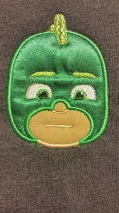 17 pj masks images pajamas pj mask pj