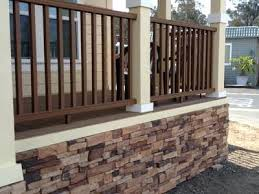 Home Stones Decoration Deco Home Stones Decoration Deco Mobile Skirting Brick Rock And