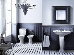 retro bathroom ideas 173 best bathroom v2 0 images on bathroom ideas room