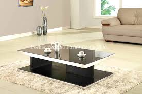 center table decoration home living room center table at home interior designing