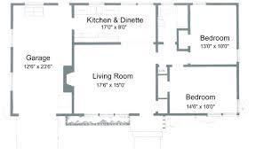 two bedroom home plans two bedroom home plans bedroom at estate
