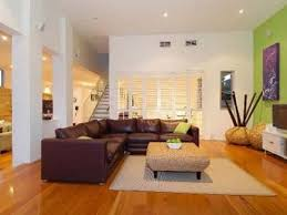 Promotional Codes For Home Decorators Design Ideas 17 Interior Decoration Of House In Low Budget