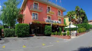 Hotel La Pergola by Hotel U0026 Ville La Pergola 3 Star Hotel In Barga Tuscany