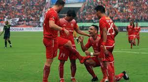 Jadwal Piala Presiden 2018 Persija Jakarta Ingin Jadwal Semi Piala Presiden 2018 Diubah