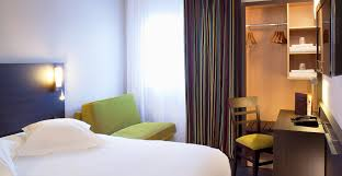 chambre d h es vannes escale oceania vannes 3 hotel located in the town centre near
