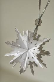 most awesome diy tree decoration ornament