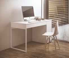 Chrome Office Desk Modern Home Office Furniture Uk Modern Home Office Furniture Uk