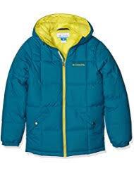 amazon columbia jackets black friday amazon co uk ski jackets protest helly hansen u0026 more