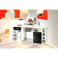 meubles bureau pas cher bureau meuble pas cher bureau architecte pas cher mobilier de