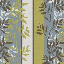 peel and stick vinyl wallpaper masha green peel and stick wallpapers self adhesive vinyl