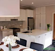 home design courses melbourne 100 home decorating courses best interior design courses